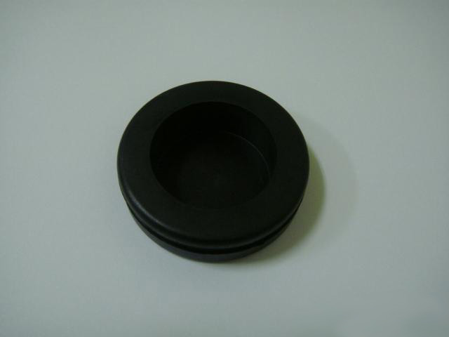 Rubber Products-3