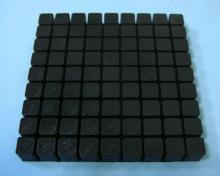 Silicone Rubber Feet-5