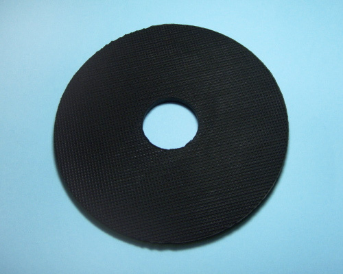 Rubber Products-8
